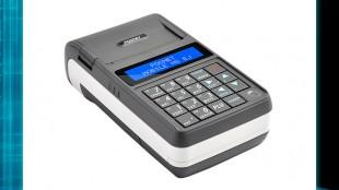 Posnet Mobile HS EJ - ulga za zakup kasy fiskalnej