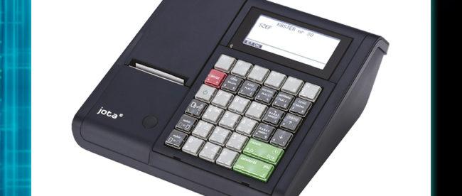 Kasy fiskalne online - zmiany w przepisach