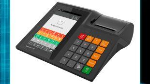 Czym jest fiskalizacja kasy rejestrującej