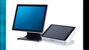Terminal komputerowy czy tablet kasjerski