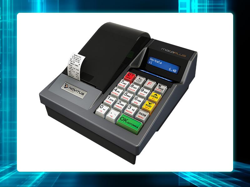 tanie-kasy-fiskalne-przyklady