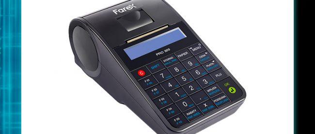 Zasady prowadzenia ewidencji przy użyciu kasy fiskalnej