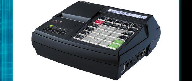 Obowiązek wymiany kasy na online